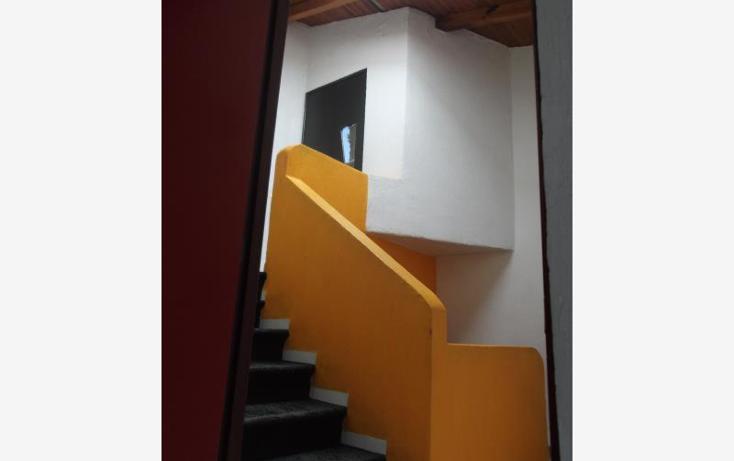Foto de casa en venta en  15, bosques de chapultepec, cuernavaca, morelos, 670853 No. 06