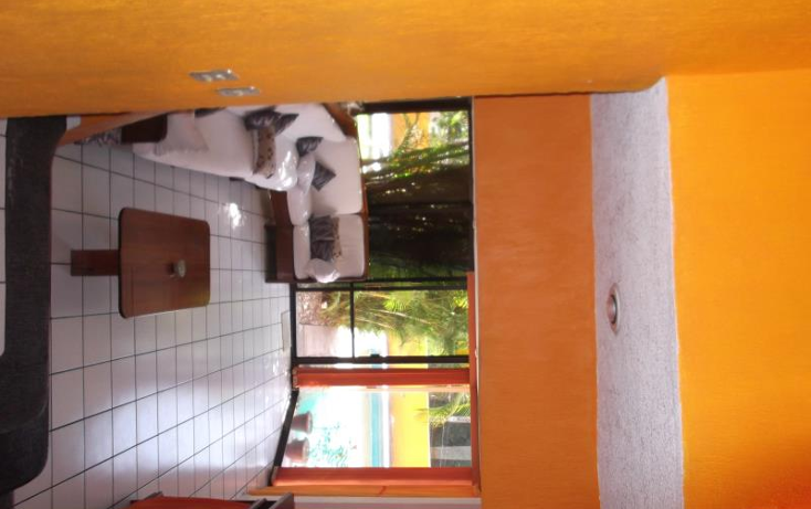 Foto de casa en venta en  15, bosques de chapultepec, cuernavaca, morelos, 670853 No. 08