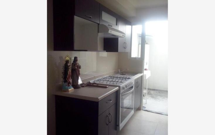 Foto de casa en renta en  15, bosques de chapultepec, puebla, puebla, 2780483 No. 03
