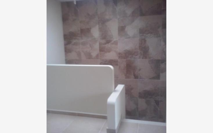 Foto de casa en renta en  15, bosques de chapultepec, puebla, puebla, 2780483 No. 05