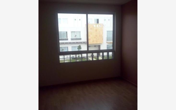 Foto de casa en renta en  15, bosques de chapultepec, puebla, puebla, 2780483 No. 09