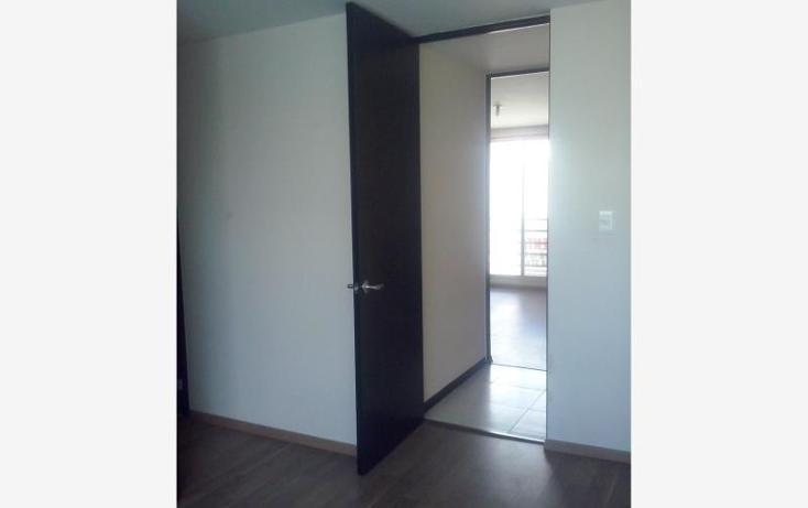 Foto de casa en renta en  15, bosques de chapultepec, puebla, puebla, 2780483 No. 10