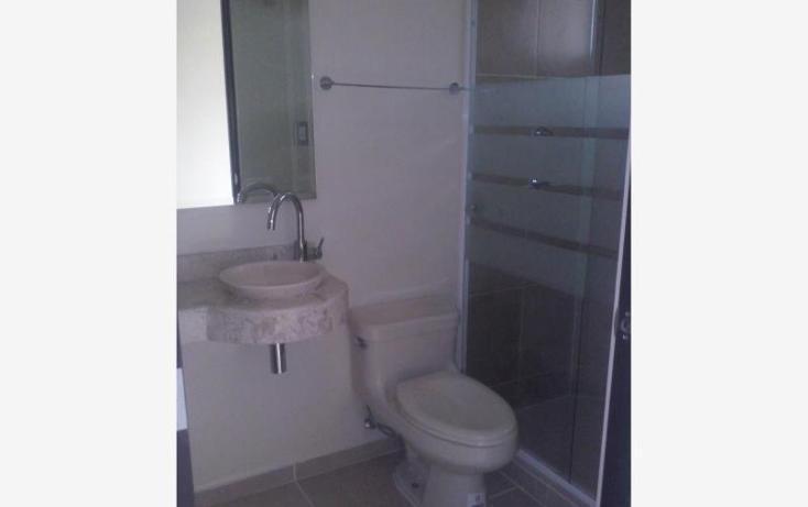 Foto de casa en renta en  15, bosques de chapultepec, puebla, puebla, 2780483 No. 14