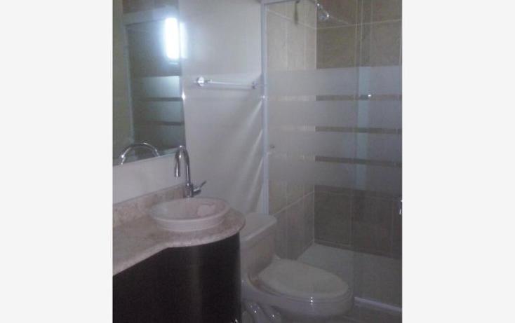 Foto de casa en renta en  15, bosques de chapultepec, puebla, puebla, 2780483 No. 15