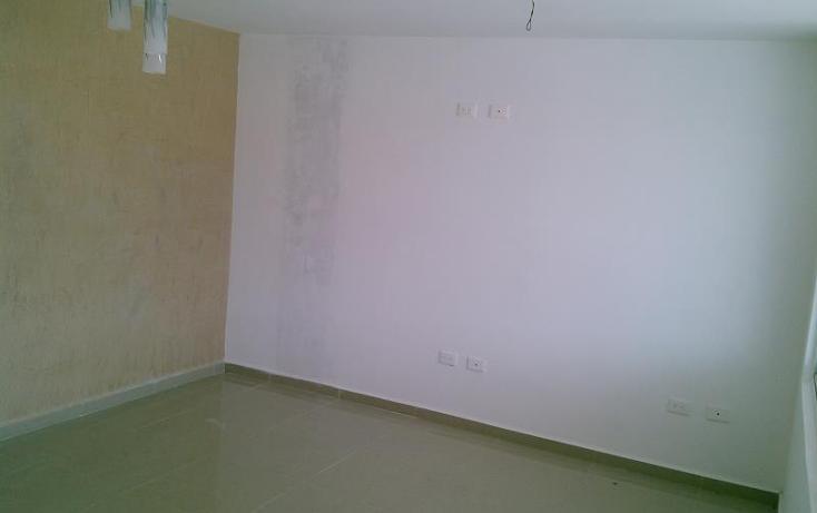 Foto de casa en venta en  15, britania, puebla, puebla, 586346 No. 04