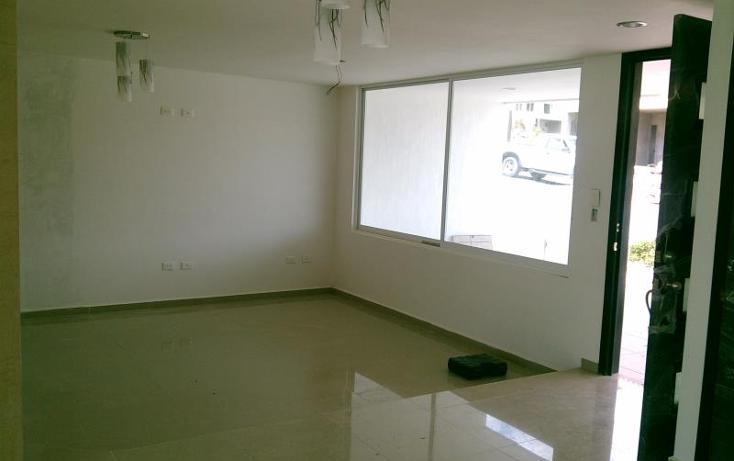 Foto de casa en venta en  15, britania, puebla, puebla, 586346 No. 05