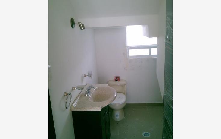 Foto de casa en venta en  15, britania, puebla, puebla, 586346 No. 08