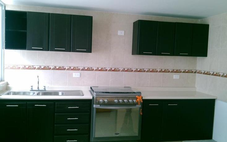 Foto de casa en venta en  15, britania, puebla, puebla, 586346 No. 09