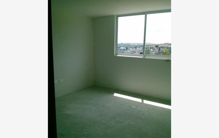 Foto de casa en venta en  15, britania, puebla, puebla, 586346 No. 12