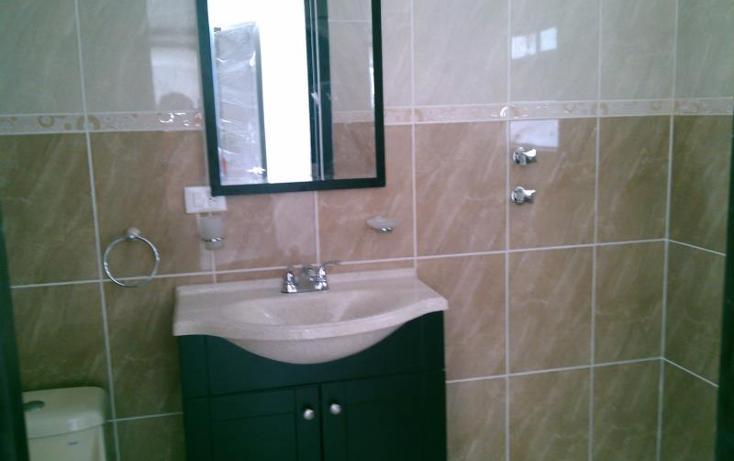 Foto de casa en venta en  15, britania, puebla, puebla, 586346 No. 16