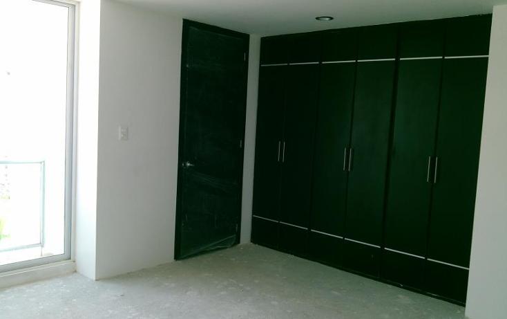 Foto de casa en venta en  15, britania, puebla, puebla, 586346 No. 17