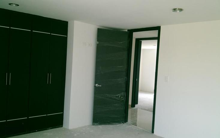 Foto de casa en venta en  15, britania, puebla, puebla, 586346 No. 18