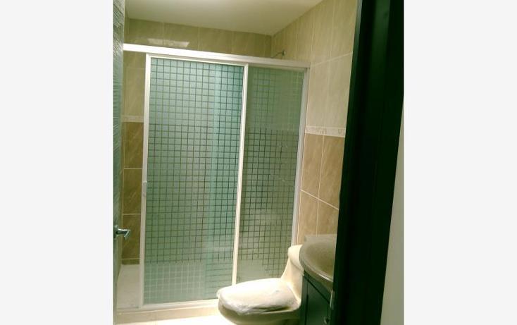 Foto de casa en venta en  15, britania, puebla, puebla, 586346 No. 19