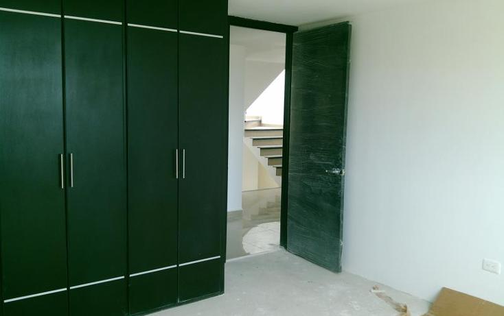 Foto de casa en venta en  15, britania, puebla, puebla, 586346 No. 21