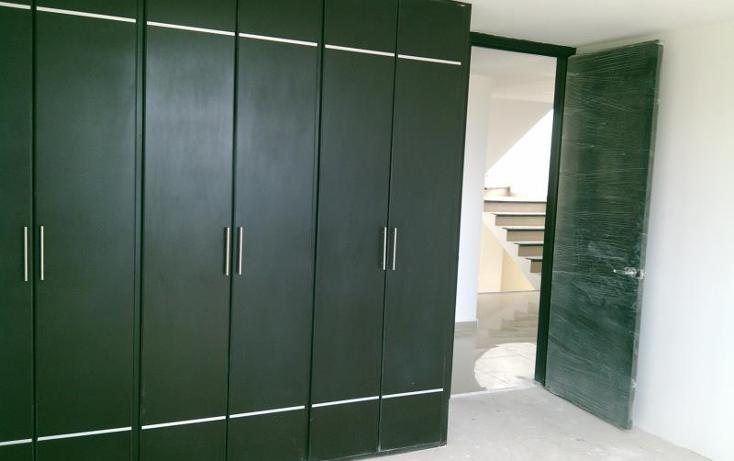 Foto de casa en venta en  15, britania, puebla, puebla, 586346 No. 22