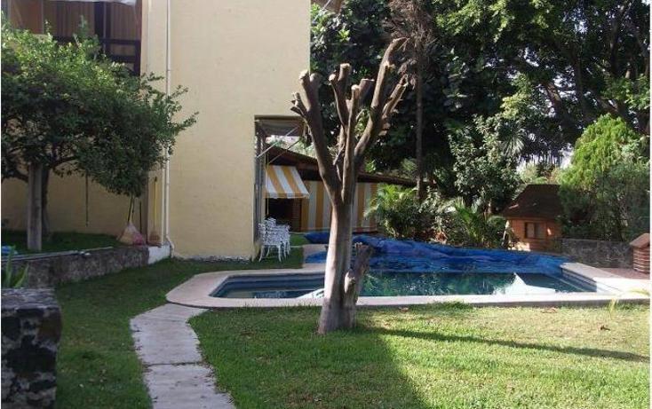 Foto de casa en venta en  15, burgos, temixco, morelos, 1352221 No. 03