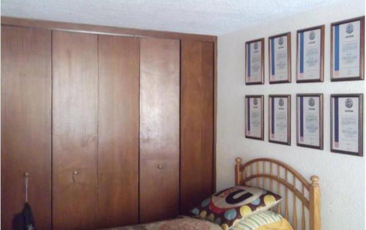 Foto de casa en venta en  15, burgos, temixco, morelos, 1352221 No. 06
