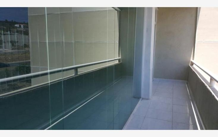Foto de oficina en renta en  15, casa blanca, querétaro, querétaro, 974651 No. 01