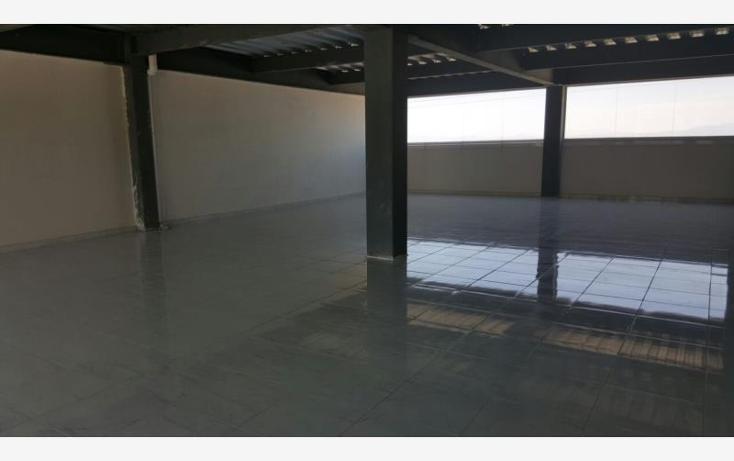 Foto de oficina en renta en  15, casa blanca, querétaro, querétaro, 974651 No. 02
