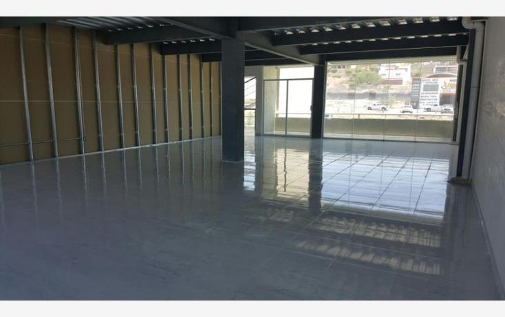 Foto de oficina en renta en  15, casa blanca, querétaro, querétaro, 974651 No. 03