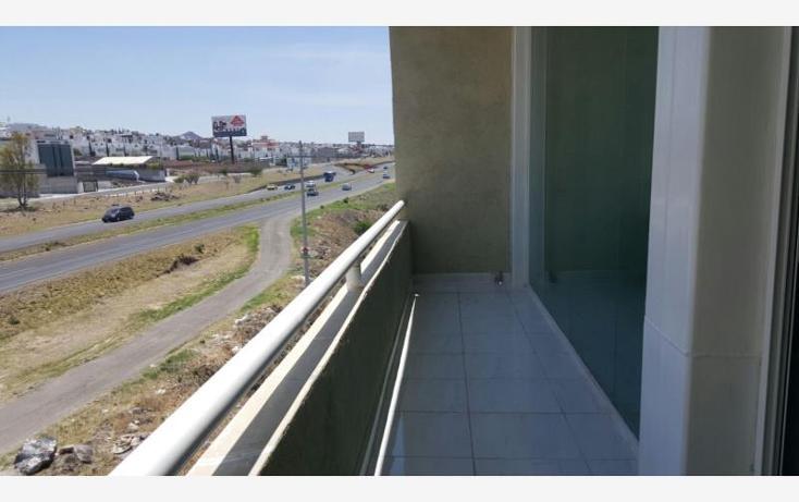 Foto de oficina en renta en  15, casa blanca, querétaro, querétaro, 974651 No. 04