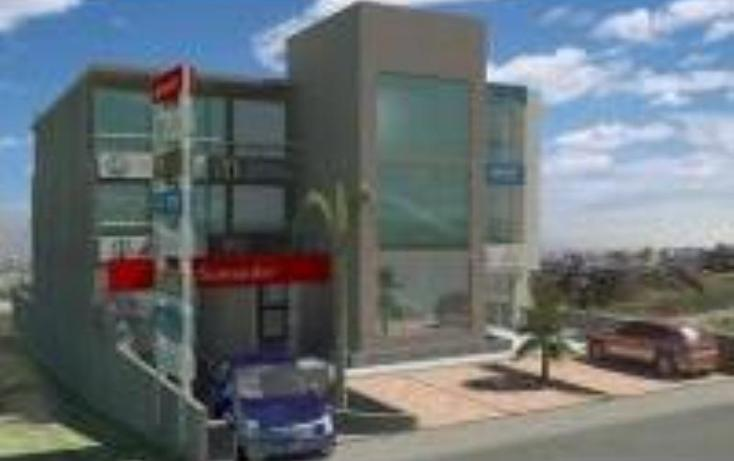 Foto de oficina en renta en  15, casa blanca, querétaro, querétaro, 974651 No. 05