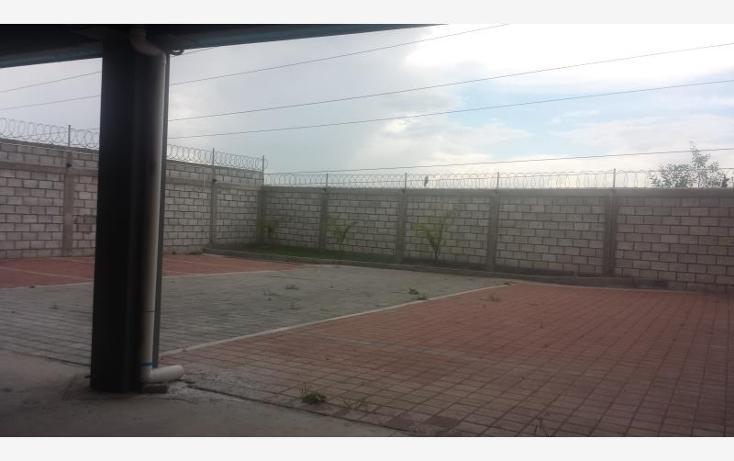 Foto de oficina en renta en  15, casa blanca, querétaro, querétaro, 974651 No. 06