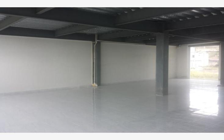 Foto de oficina en renta en  15, casa blanca, querétaro, querétaro, 974651 No. 07