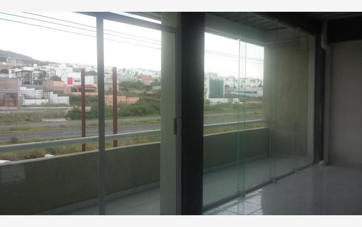 Foto de oficina en renta en  15, casa blanca, querétaro, querétaro, 974651 No. 08