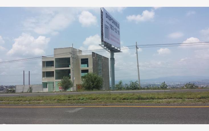 Foto de oficina en renta en  15, casa blanca, querétaro, querétaro, 974651 No. 09