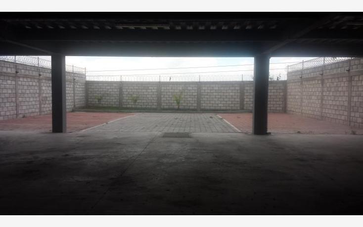 Foto de oficina en renta en  15, casa blanca, querétaro, querétaro, 974651 No. 10