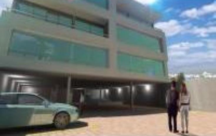 Foto de oficina en renta en  15, casa blanca, querétaro, querétaro, 974651 No. 12