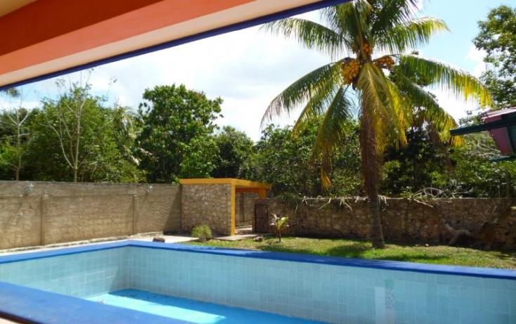 Foto de casa en renta en 15 cholul 102, cholul, mérida, yucatán, 892489 no 01