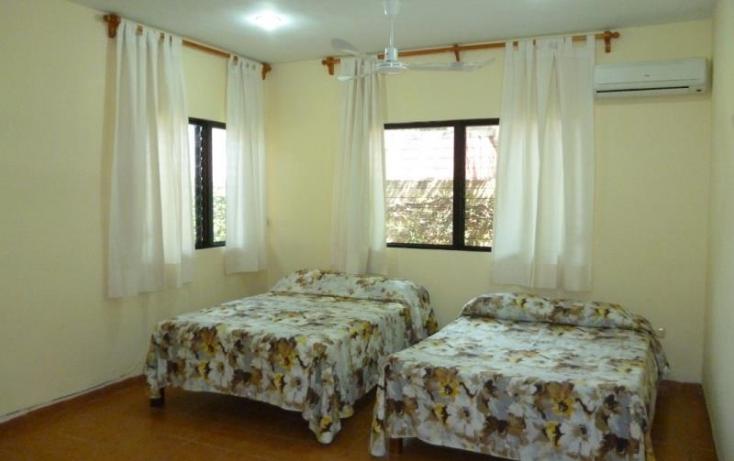 Foto de casa en renta en 15 cholul 102, cholul, mérida, yucatán, 892489 no 03