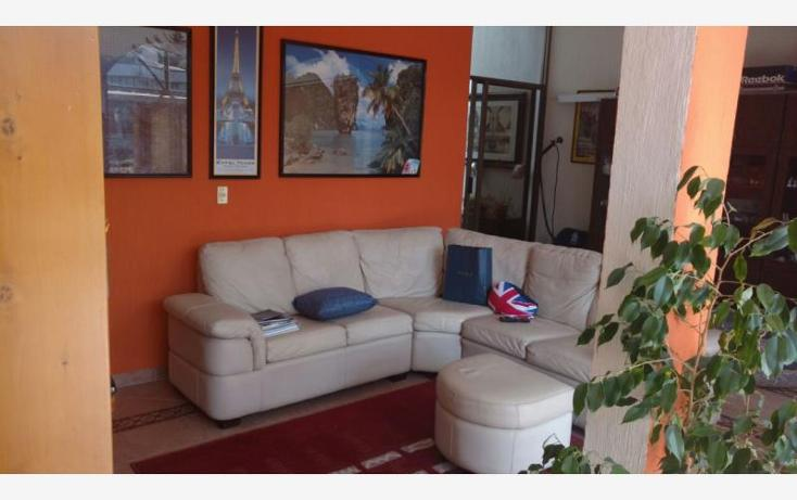 Foto de casa en venta en  15, club de golf bellavista, atizapán de zaragoza, méxico, 2024496 No. 06
