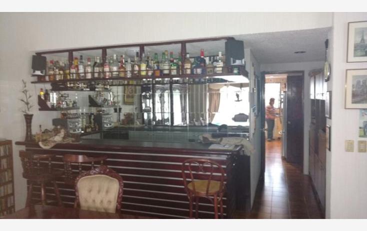 Foto de casa en venta en  15, club de golf bellavista, atizapán de zaragoza, méxico, 2024496 No. 10