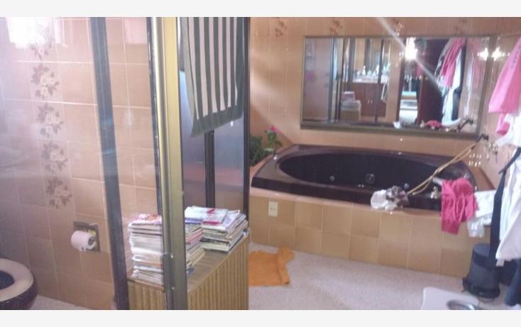 Foto de casa en venta en  15, club de golf bellavista, atizapán de zaragoza, méxico, 2024496 No. 15