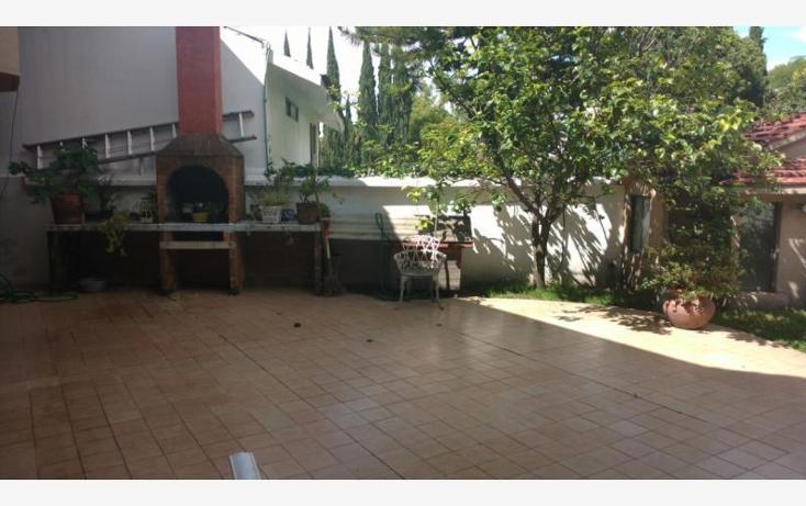 Foto de casa en venta en  15, club de golf bellavista, atizapán de zaragoza, méxico, 2024496 No. 17