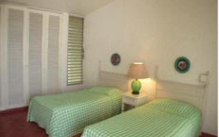 Foto de casa en venta en  15, club santiago, manzanillo, colima, 827595 No. 03
