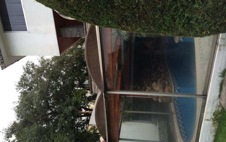 Foto de casa en venta en  15, condado de sayavedra, atizapán de zaragoza, méxico, 965821 No. 03