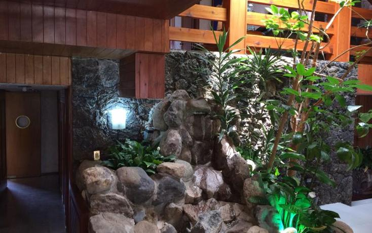 Foto de casa en venta en castillo de nothingham 15, condado de sayavedra, atizapán de zaragoza, méxico, 965821 No. 05
