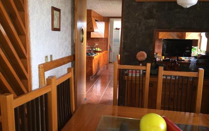 Foto de casa en venta en castillo de nothingham 15, condado de sayavedra, atizapán de zaragoza, méxico, 965821 No. 06