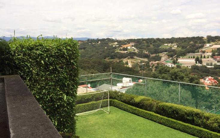 Foto de casa en venta en  15, condado de sayavedra, atizapán de zaragoza, méxico, 965821 No. 07
