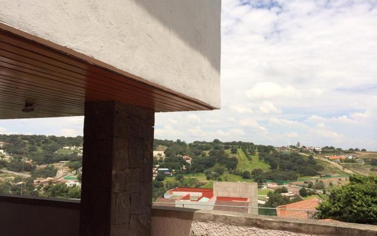 Foto de casa en venta en castillo de nothingham 15, condado de sayavedra, atizapán de zaragoza, méxico, 965821 No. 08