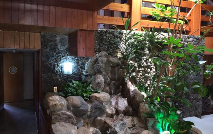 Foto de casa en venta en  15, condado de sayavedra, atizapán de zaragoza, méxico, 965821 No. 11