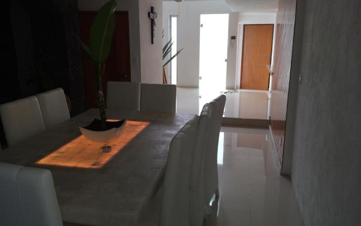 Foto de casa en venta en  15, condado de sayavedra, atizapán de zaragoza, méxico, 965821 No. 13
