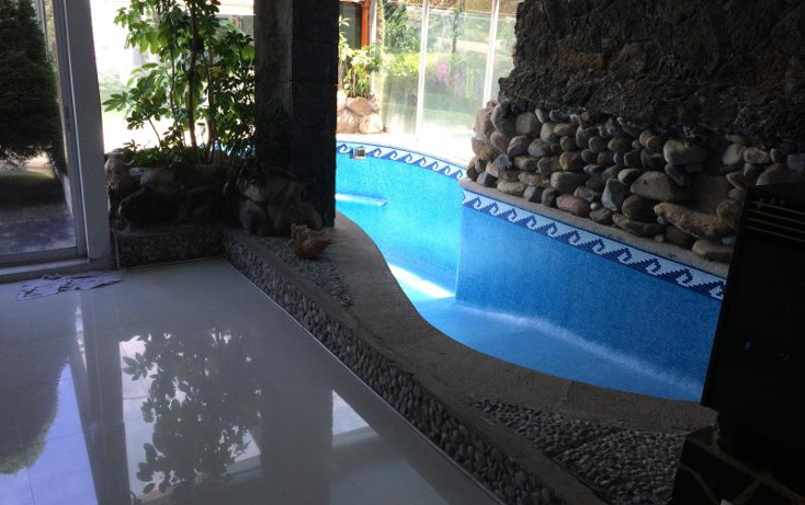 Foto de casa en venta en  15, condado de sayavedra, atizapán de zaragoza, méxico, 965821 No. 14