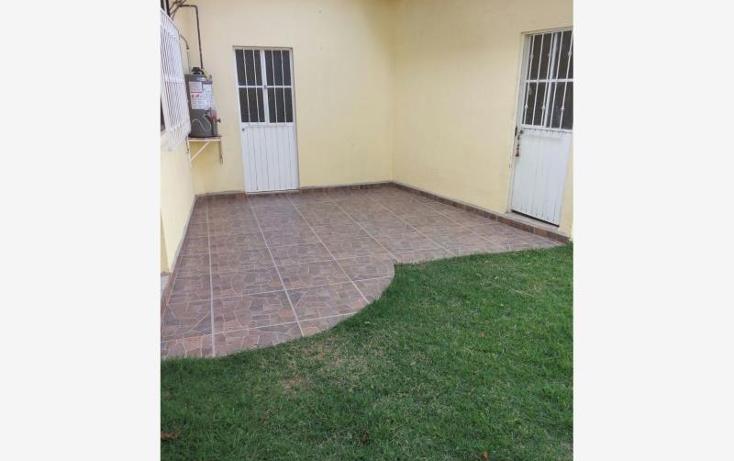 Foto de casa en renta en camaron 15, cruz de huanacaxtle, bahía de banderas, nayarit, 2673183 No. 02