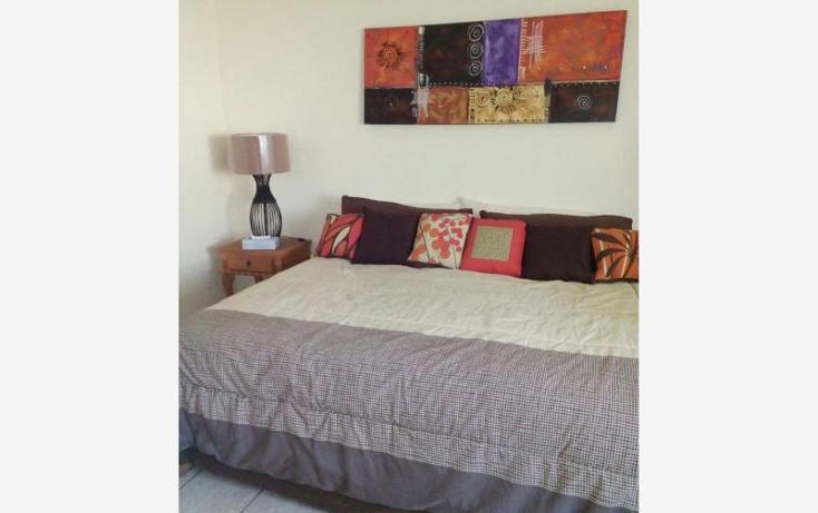 Foto de casa en renta en camaron 15, cruz de huanacaxtle, bahía de banderas, nayarit, 2673183 No. 04