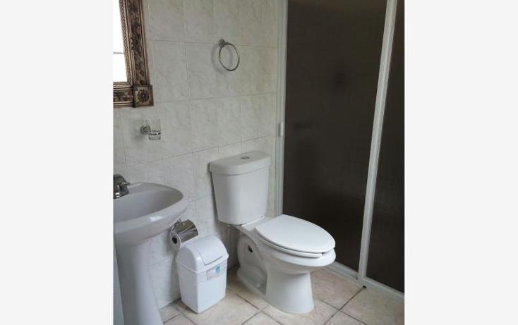 Foto de casa en renta en camaron 15, cruz de huanacaxtle, bahía de banderas, nayarit, 2673183 No. 05